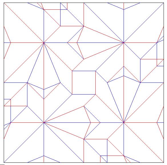 f:id:origami:20160409230136p:image:w400