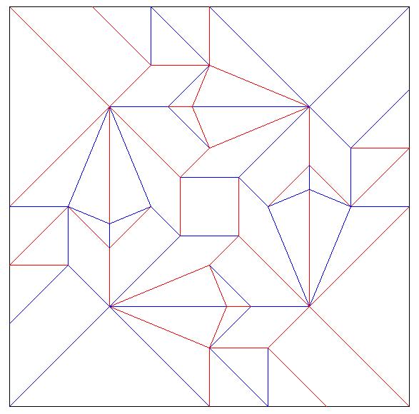 f:id:origami:20160409230137p:image:w300