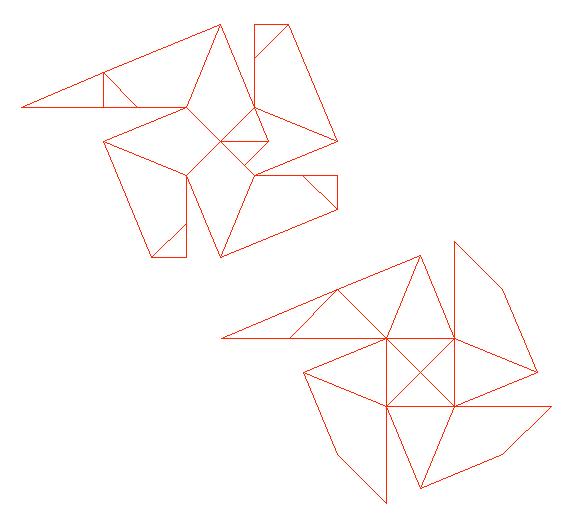 f:id:origami:20160409230138p:image:w400