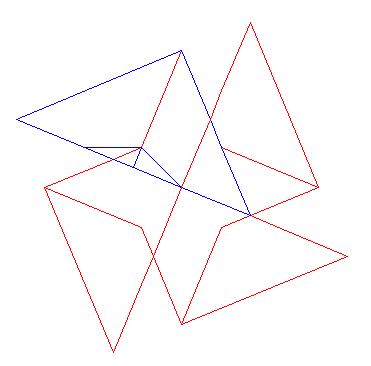 f:id:origami:20160409230139p:image:w300
