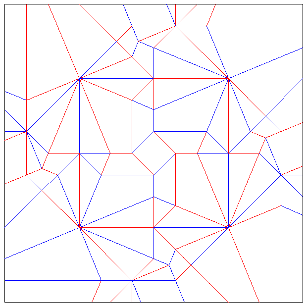 f:id:origami:20160409230140p:image:w400