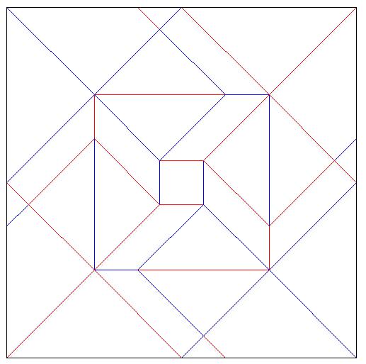 f:id:origami:20160409230141p:image:w300