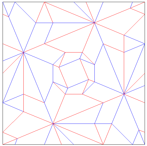 f:id:origami:20160409230142p:image:w400