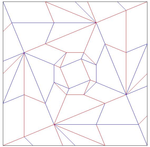 f:id:origami:20160409230143p:image:w300