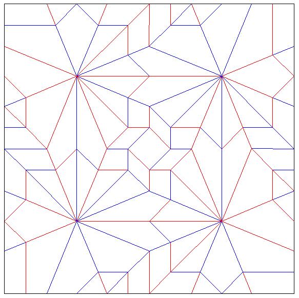f:id:origami:20160416223418p:image:w400