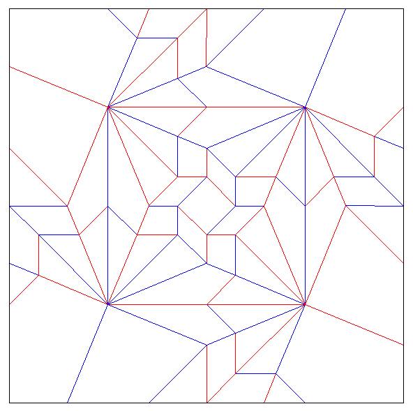 f:id:origami:20160416223419p:image:w300
