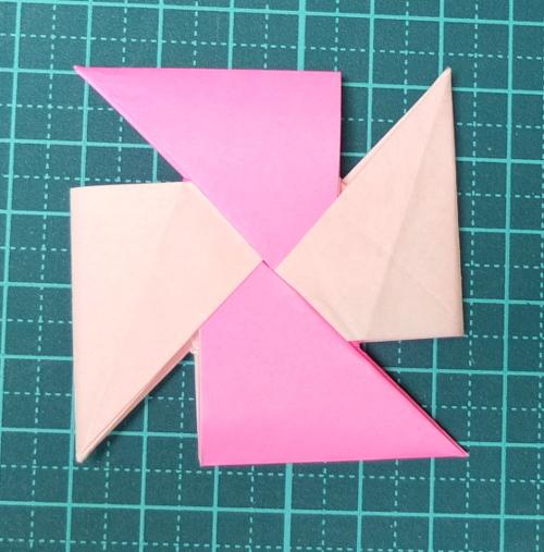 f:id:origami:20160416223420j:image:w300