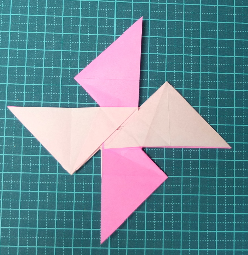 f:id:origami:20160416223421j:image:w300