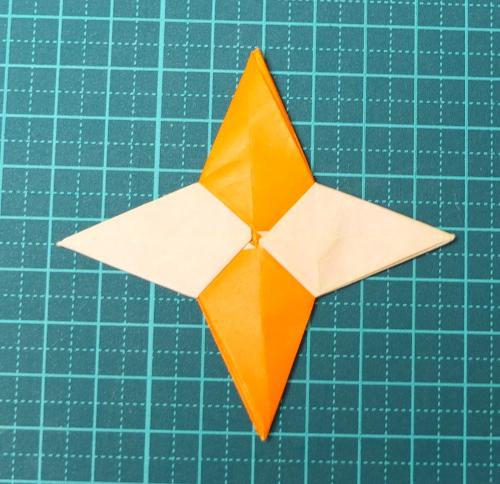 f:id:origami:20160416223422j:image:w300