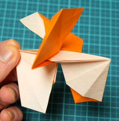 f:id:origami:20160416223423j:image:w300