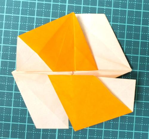 f:id:origami:20160416223424j:image:w400