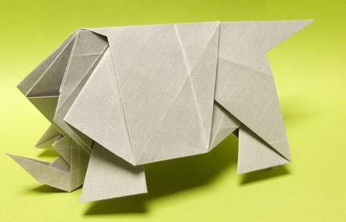 f:id:origami:20160620001747j:image:w300