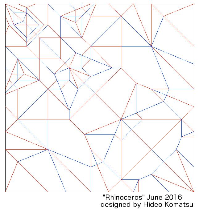 f:id:origami:20160620001748p:image:w300
