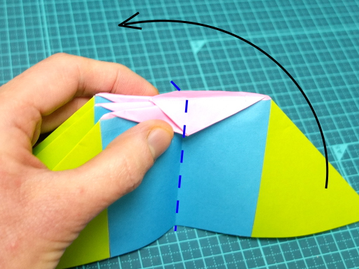 f:id:origami:20160623031530j:image