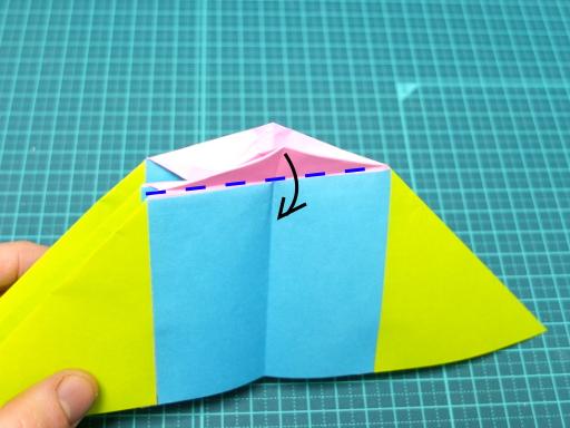 f:id:origami:20160623031531j:image