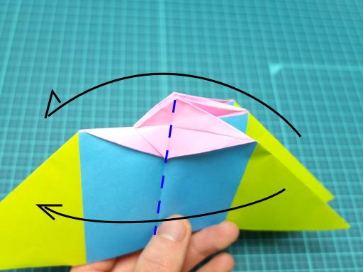 f:id:origami:20160623031532j:image