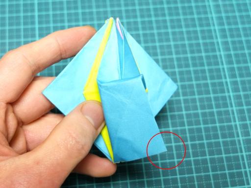 f:id:origami:20160623031533j:image