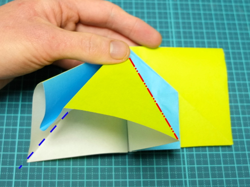 f:id:origami:20160623031534j:image