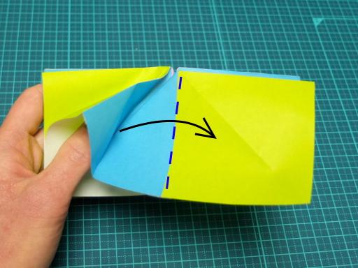 f:id:origami:20160623031535j:image