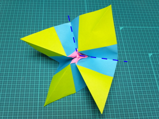 f:id:origami:20160623031537j:image