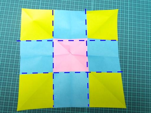 f:id:origami:20160623031538j:image