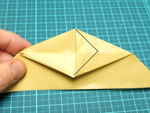 f:id:origami:20160623031539j:image