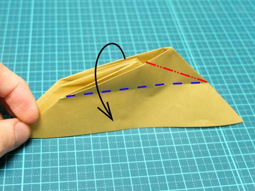 f:id:origami:20160623031540j:image