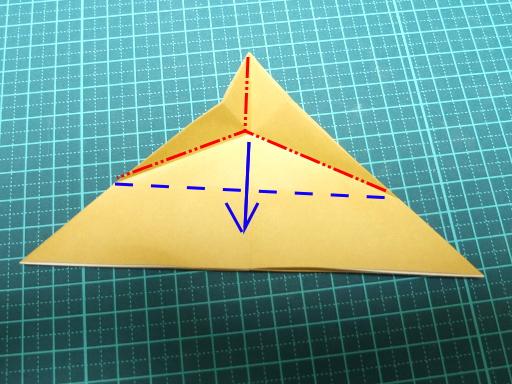 f:id:origami:20160623031543j:image