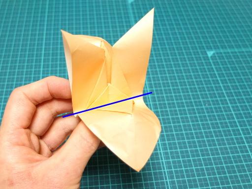 f:id:origami:20160623031544j:image
