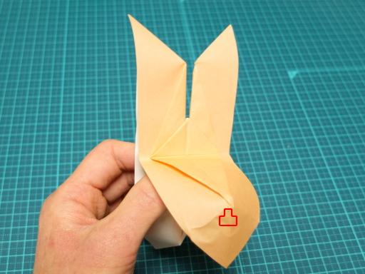 f:id:origami:20160623031545j:image