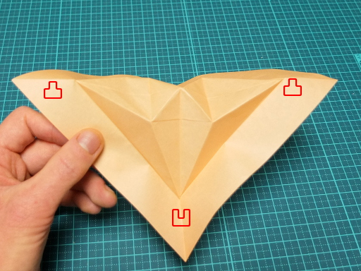 f:id:origami:20160623031546j:image