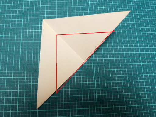 f:id:origami:20160623031547j:image