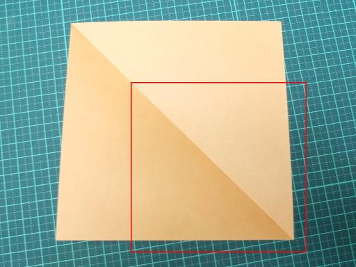 f:id:origami:20160623031548j:image