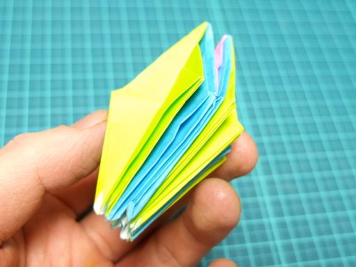 f:id:origami:20160623031549j:image