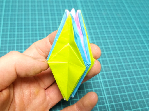 f:id:origami:20160623031550j:image