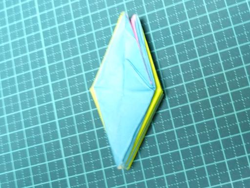 f:id:origami:20160623031551j:image