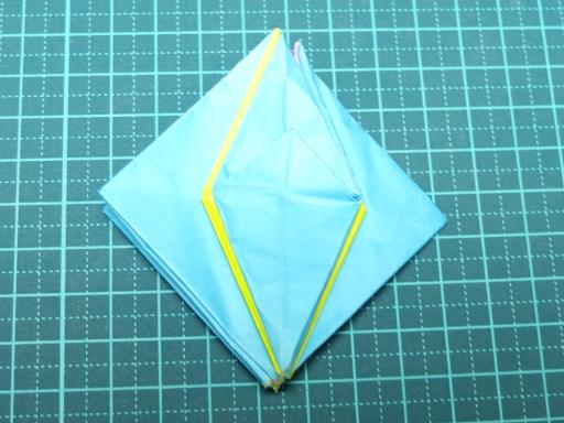 f:id:origami:20160623031552j:image