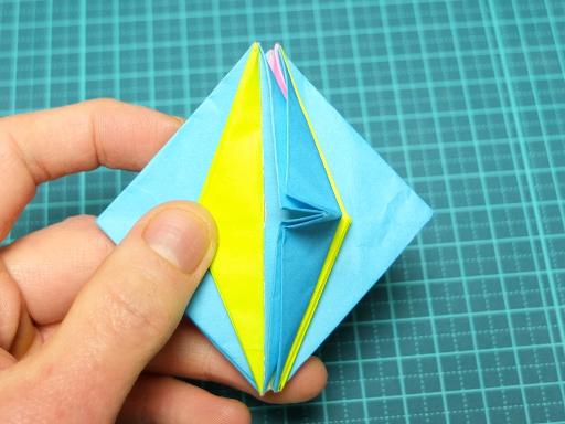 f:id:origami:20160623031553j:image