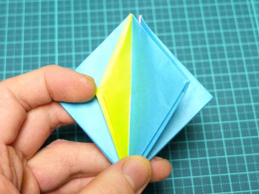 f:id:origami:20160623031554j:image