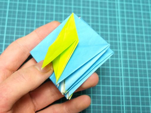 f:id:origami:20160623031555j:image