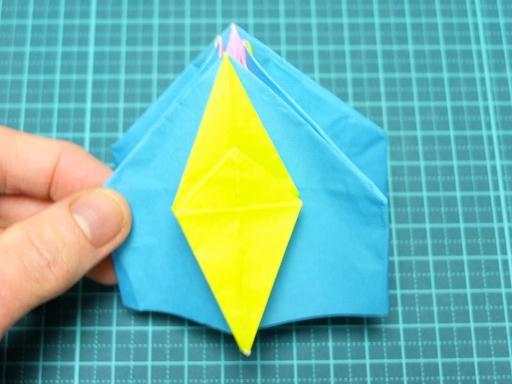 f:id:origami:20160623031556j:image