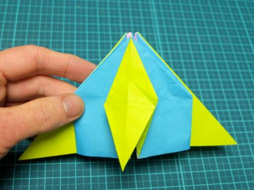f:id:origami:20160623031557j:image