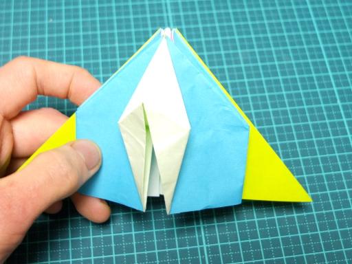 f:id:origami:20160623031558j:image