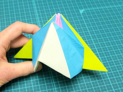 f:id:origami:20160623031559j:image
