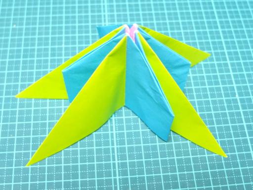 f:id:origami:20160623031600j:image
