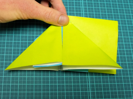 f:id:origami:20160623031603j:image