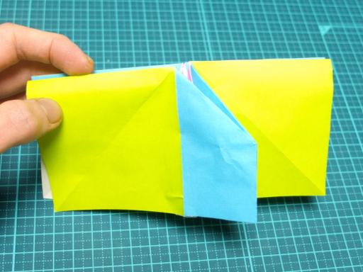 f:id:origami:20160623031604j:image