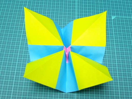 f:id:origami:20160623031607j:image