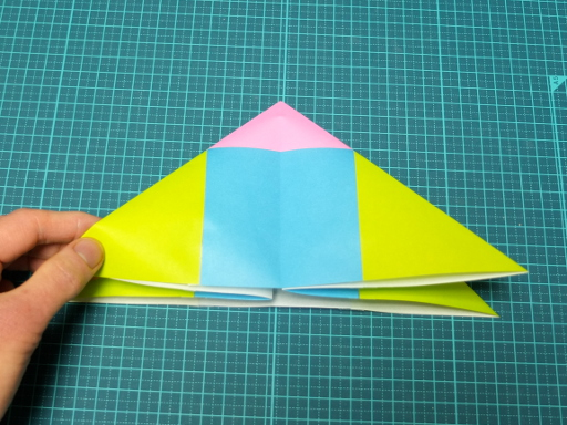 f:id:origami:20160623031609j:image