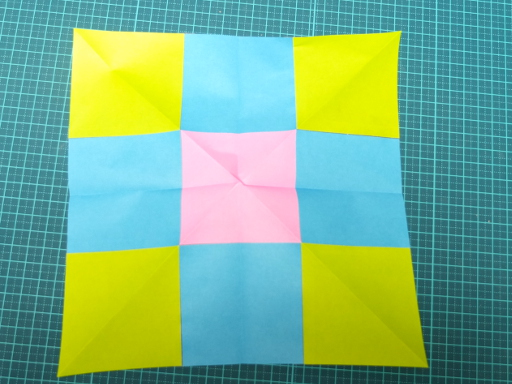 f:id:origami:20160623031610j:image